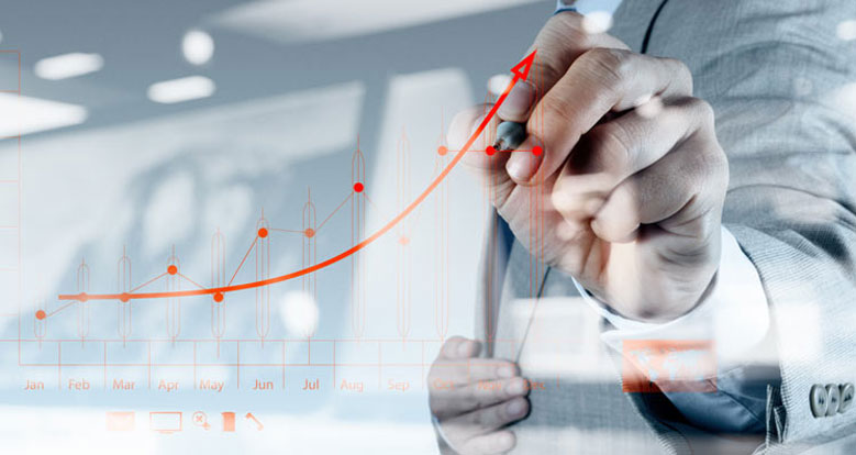 Bando al Via: Valorizzazione degli investimenti aziendali