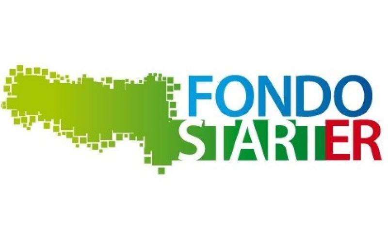 Fondo StartER: Avvio d'impresa