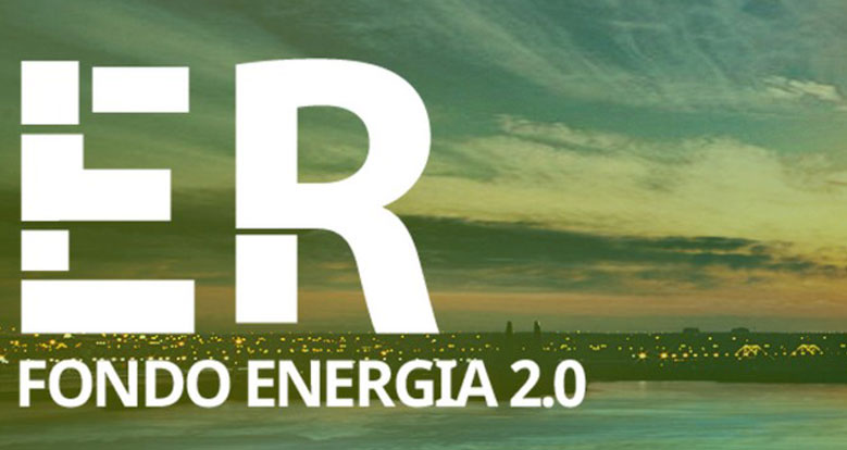 Fondo Energia: Energie nuove per l'impresa